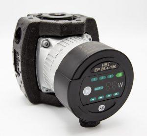 Pompa circulatie clasa A - HST EP-25.4-130
