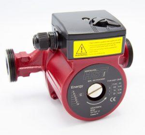Pompe circulatie standard HST 25-60-180